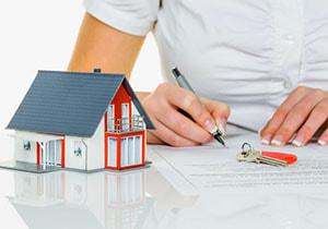 Особенности льготной ипотеки для семей с детьми
