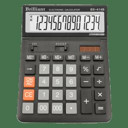 Калькулятор рефинансирования