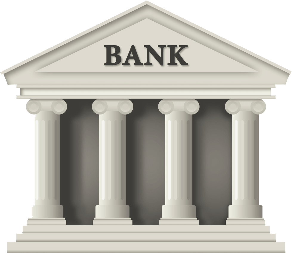 Изображение - Лучшие предложения рефинансирования ипотеки bank