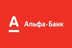 alfabank