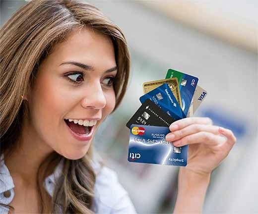 Реструктуризация долга по кредиту