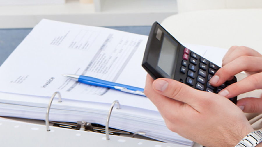 онлайн калькулятор беспроцентного займа